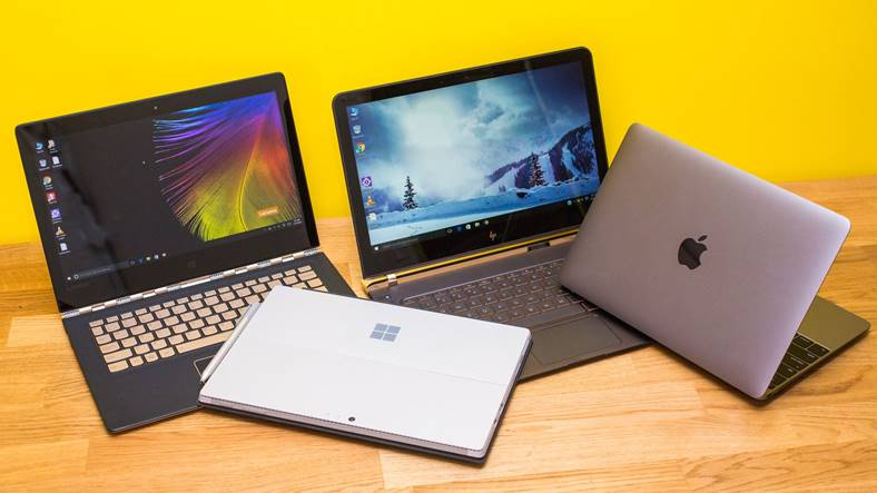 eMAG 1 august 4500 LEI Pret Redus Laptop
