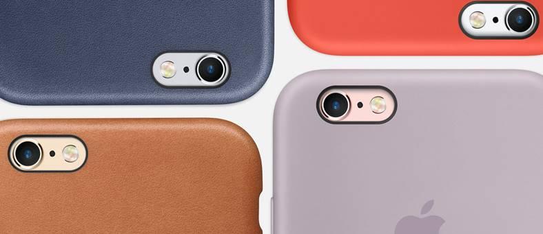 eMAG 1 august Promotii Husele Apple