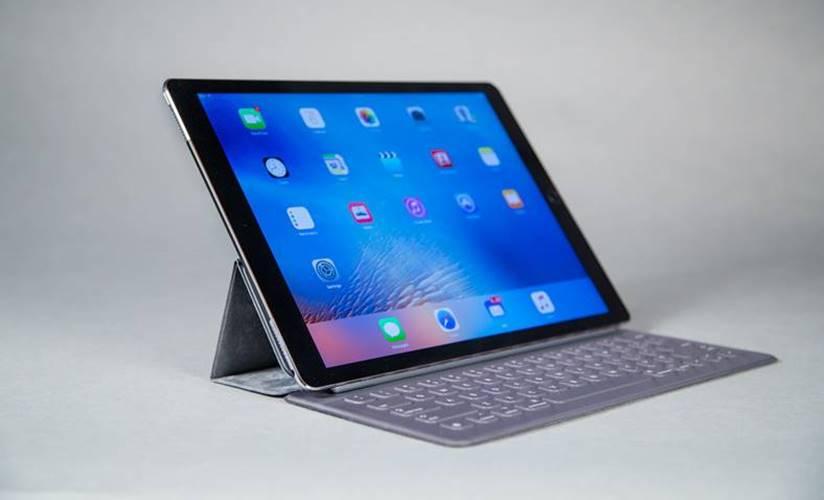 eMAG 10 august iPad cu 750 de LEI Reducere