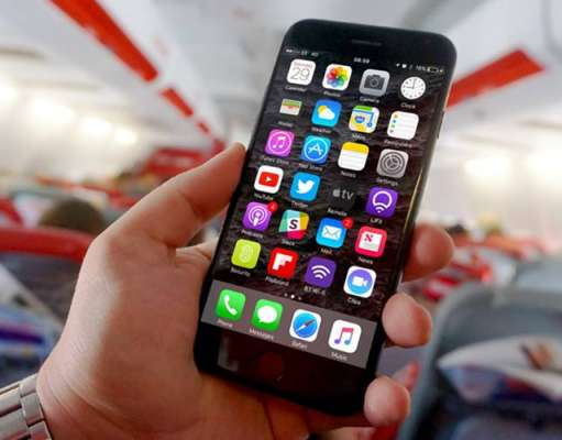 eMAG 12 august 1250 LEI Reducere iPhone 6S iPhone 6