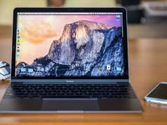 eMAG 13 august 2000 LEI Reduceri MacBook, iMac