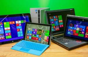 eMAG 22 august Laptop Pret Redus 5200 LEI