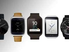 eMAG 24 august 1400 LEI Pret Redus Smartwatch