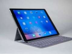 eMAG 25 august 600 LEI Reduceri iPad