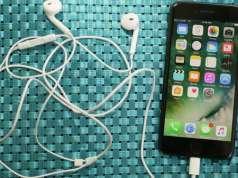eMAG 28 august iPhone 7 cu Oferte 1200 LEI