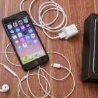 eMAG 7 august 1100 LEI Reduceri iPhone 7