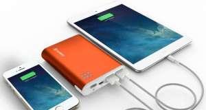 eMAG 8 august Baterii Externe Reducere