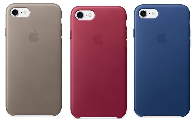 eMAG Carcase Apple cu Reduceri Mari