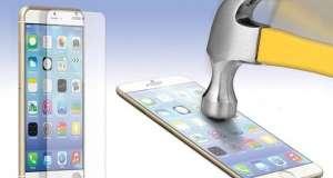 eMAG Folii Sticla iPhone Oferta