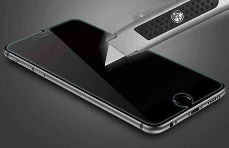 eMAG Oferte Foliile sticla iPhone