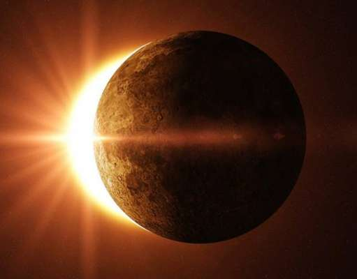 eclipsa soare vezi online