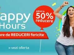 emag 26 august ultimele ore reduceri happy hours