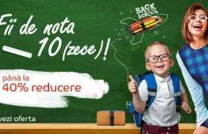 emag 31 augus reduceri uriase back school