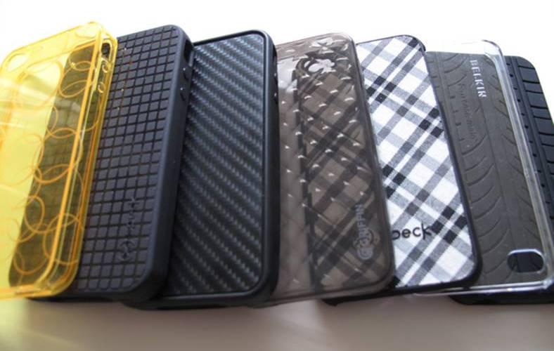 emag carcase pentru telefoane oferta 2 lei