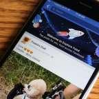 facebook functii aplicatie iphone android