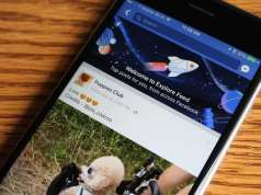 facebook functii aplicatie iphone android