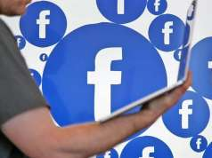 facebook lansat secret aplicatia