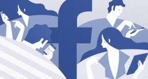 facebook majora news feed