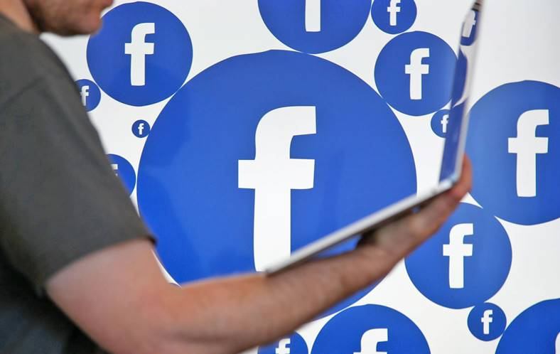 facebook relanseaza functia distractiva