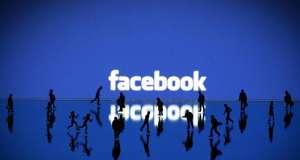facebook update lansat iphone si ipad