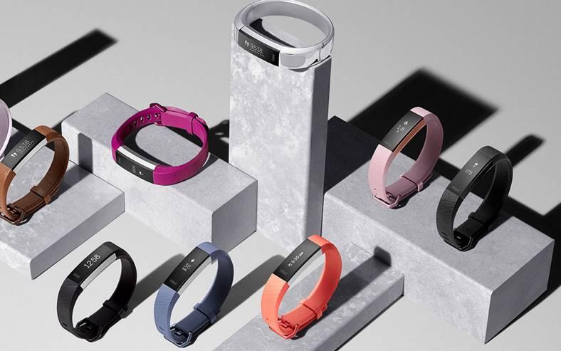 fitbit concurent apple watch