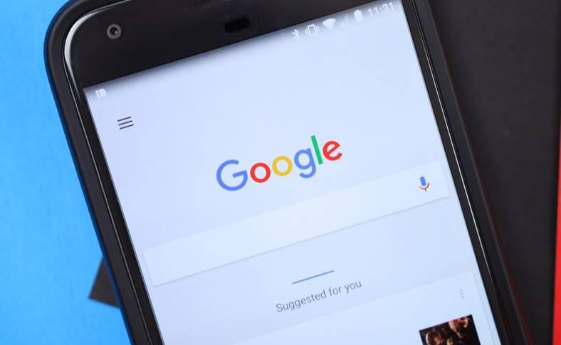 google copieze castile airpods