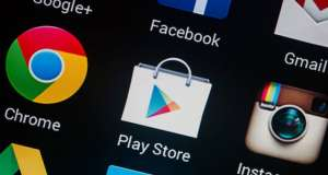 google play ascunde aplicatii