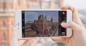 great video apps cele mai bune aplicatii video iphone