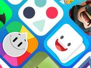 hot this week aplicatiile saptamanii pentru iphone