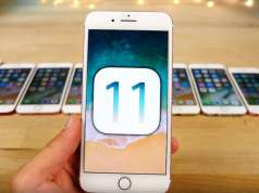 iOS 11 beta 6 noutati iphone ipad