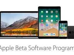iOS 11 public beta 4