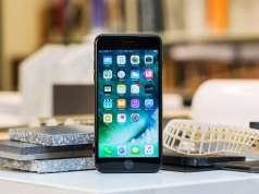 iOS 11 schimbarile bune