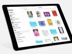 iPad Recucerit Piata Tabletelor
