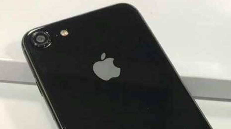 iPhone 7S imagini design 2017