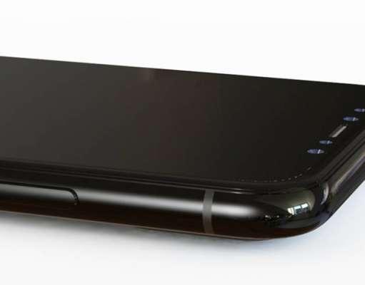 iPhone 8 Apple Problema Stocuri