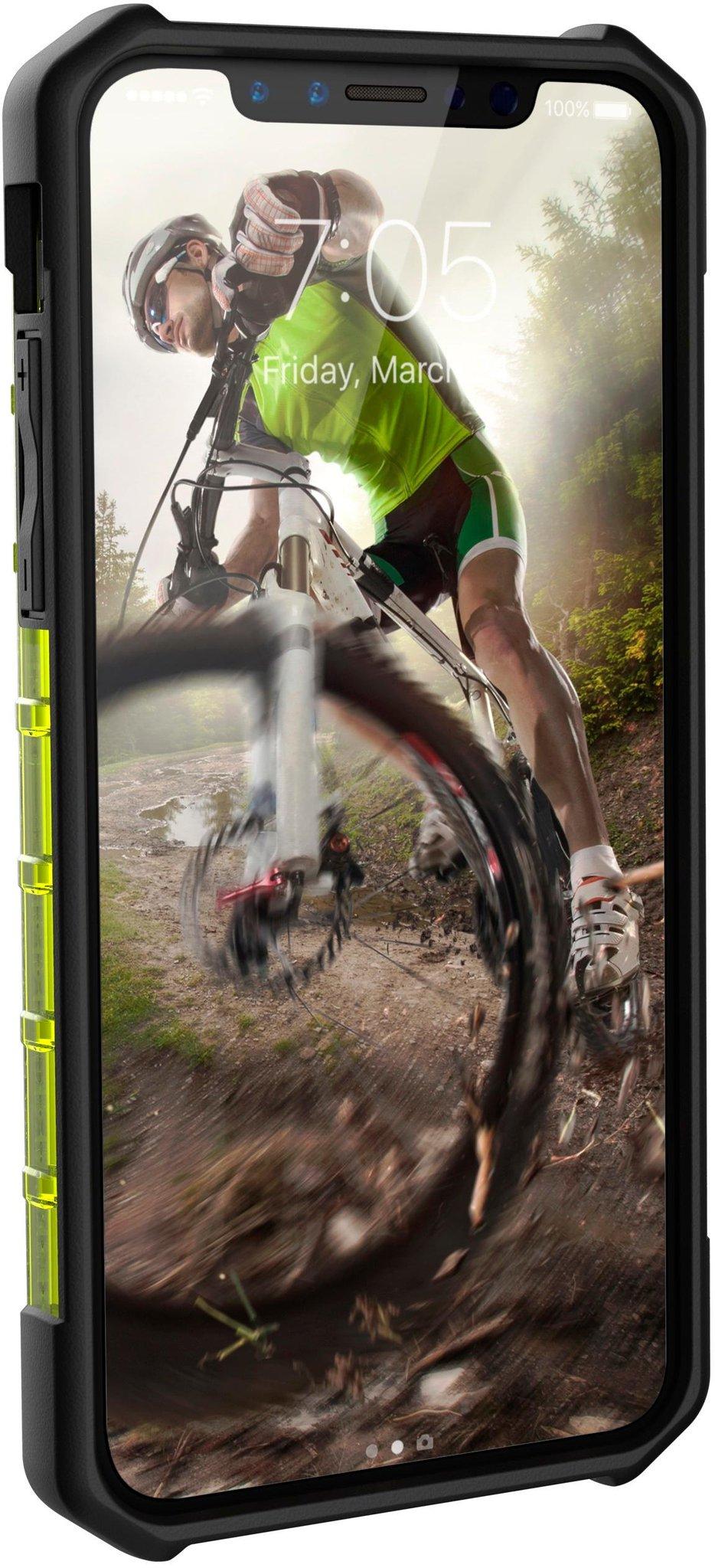 iPhone 8 Imaginea Discutata Internet