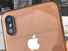 iPhone 8 Rapid Face ID iOS 11