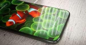 iPhone 8 anunt ora productie