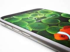 iPhone 8 culoarea surpriza