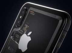 iPhone 8 decupajul explicat