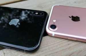 iPhone 8 iPhone 7S Preturi Dezvaluit