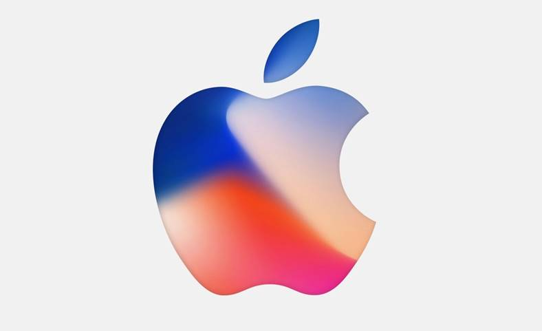 iPhone 8 lansare 12 septembrie
