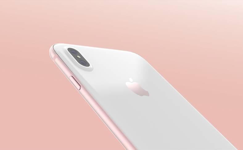 iPhone 8 noua culoare