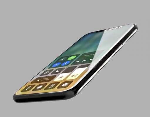 iPhone 8 rezervari operator telecom