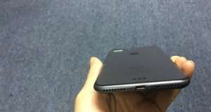 iPhone -Lipseste Tehnologie Utila