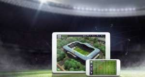 iPhone jocuri fotbal iubite angajatii Apple