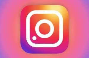 instagram spargere conturi