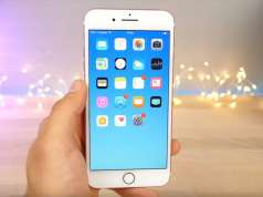ios 10 iphone ipad instalat