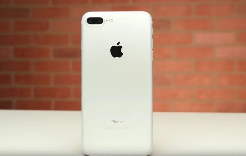 iphone 7 plus uitate modele 4 inch