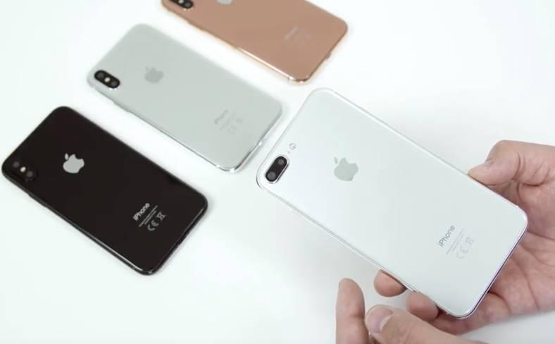 iphone 7s placa logica procesor